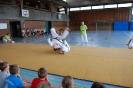 Ju Jitsu im Kinderferienprogramm