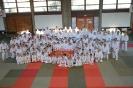 alle 146 Teilnehmer