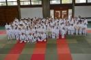 alle 130 Teilnehmer
